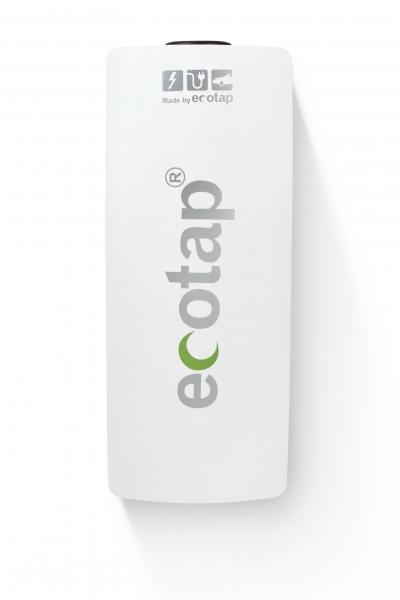 Ecotap Homebox (LMR) mit Steckdose